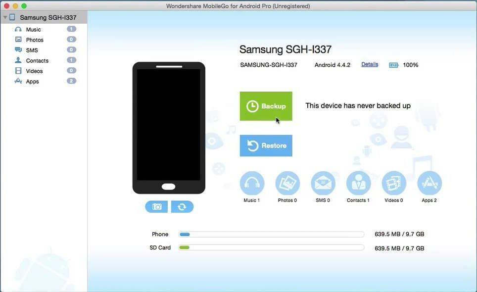 membuka-android-di-mac-mobilego-mac-7895048-6044514