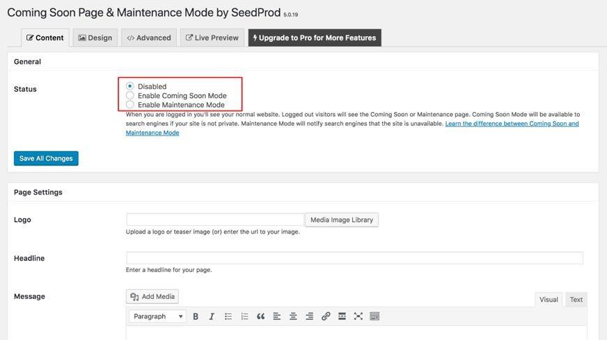 mengaktifkan-mode-maintenance-coming-soon-wordpress-8041216