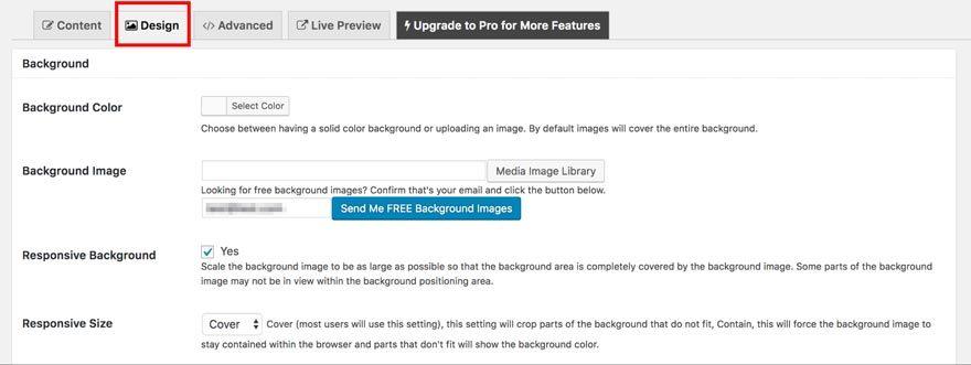 merubah-tampilan-maintenance-coming-soon-wordpress-1155551