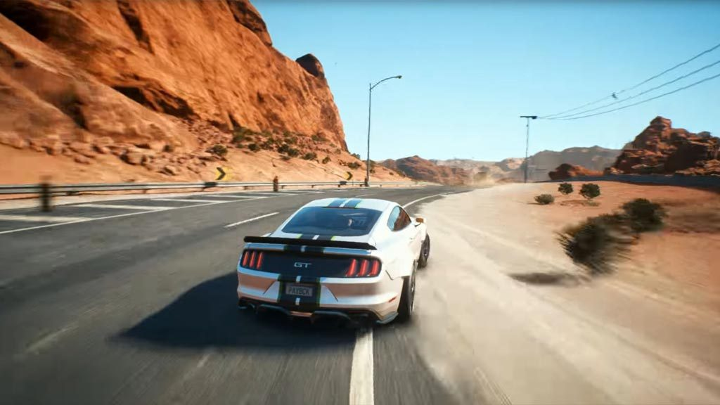 need-for-speed-payback-free-download-pc-5555061
