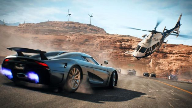 nfs-payback-download-full-2330397