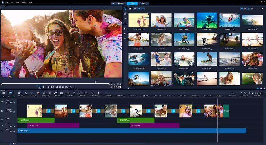 corel-video-studio-free-download-6551471