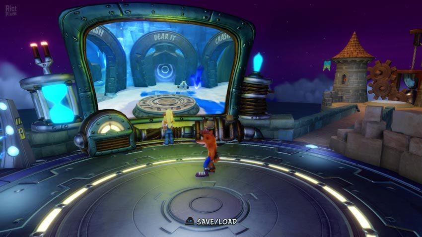crash-bandicoot-download-pc-game-full-repack-7386901