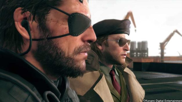 download-game-metal-gear-solid-v-pc-full-9001548