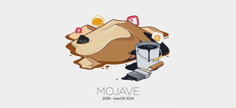 mac-os-terbaru-mojave-versi-10-14-tahun-2018-yasir252-3476482