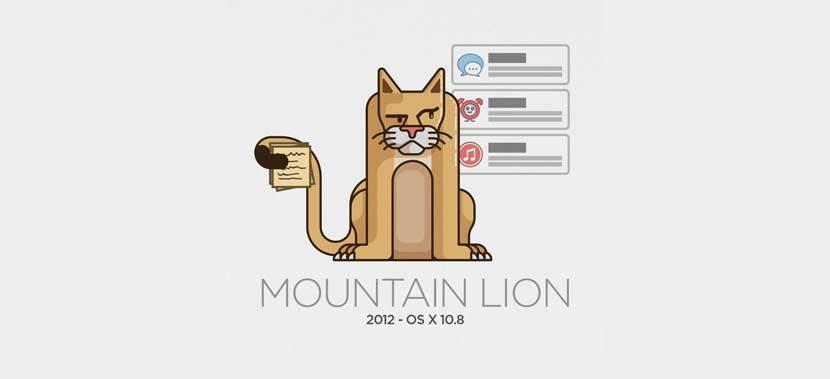 mac-osx-mountain-lion-2012-9339562