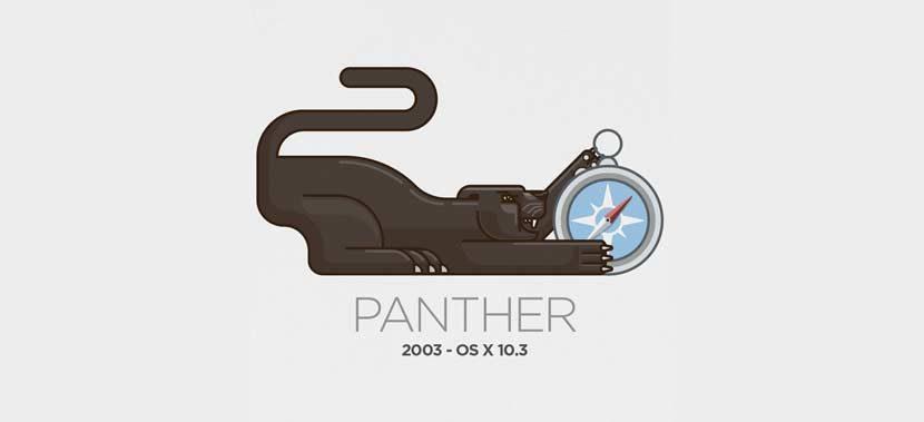 mac-osx-panther-2003-versi-10-3-4690497