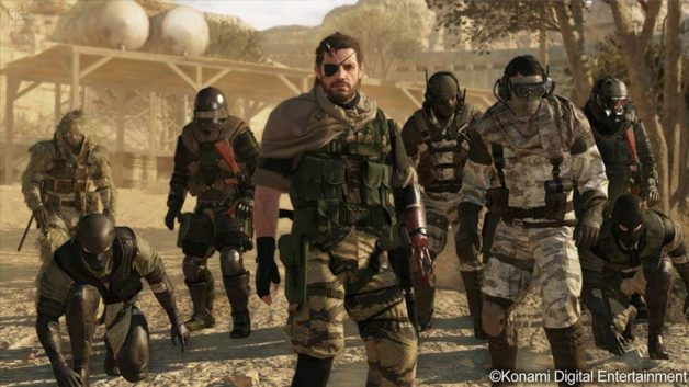 mgsv-full-version-download-7936220