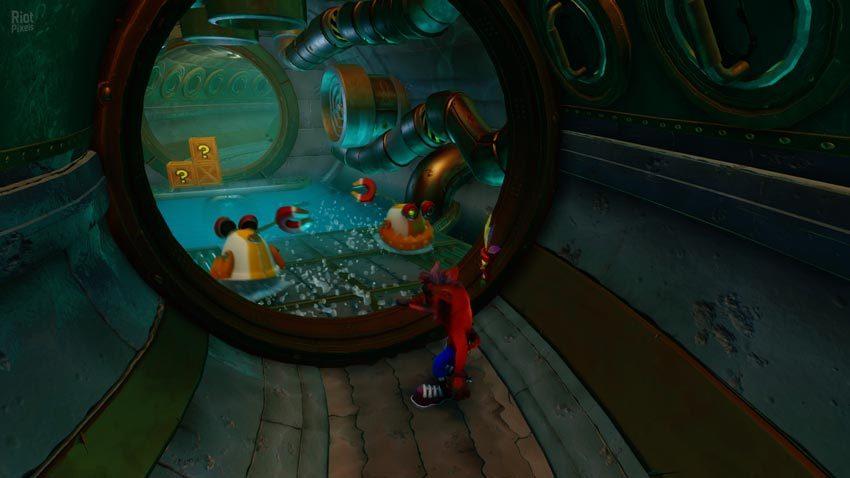 pc-game-crash-bandicoot-free-download-full-3562851