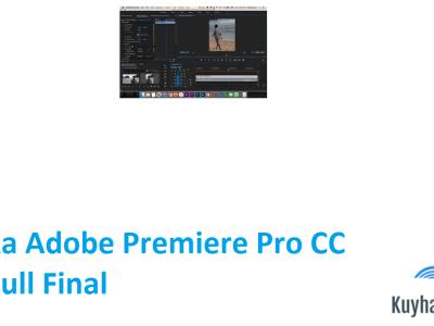 kuyhaa-adobe-premiere-pro-cc-2018-full-final