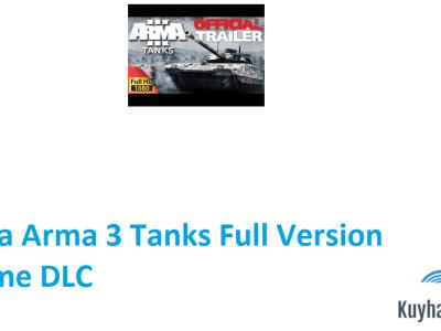 kuyhaa-arma-3-tanks-full-version-pc-game-dlc