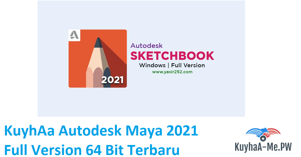 kuyhaa-autodesk-maya-2021-full-version-64-bit-terbaru-2890217