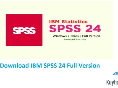 kuyhaa-download-ibm-spss-24-full-version-gratis