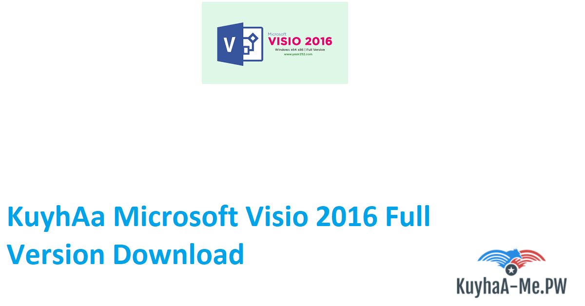 kuyhaa-microsoft-visio-2016-full-version-download