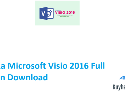 kuyhaa-microsoft-visio-2016-full-version-download