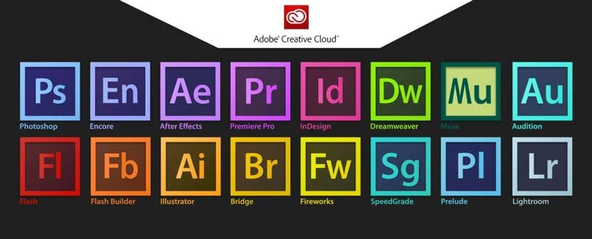 adobe-master-collection-2018-download-windows-1002459