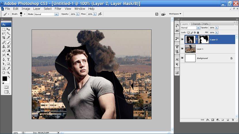 adobe-photoshop-cs3-portable-windows-8708626