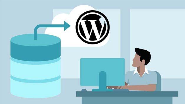 cara-backup-wordpress-dengan-plugin-duplicator-5194183