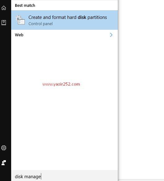 cara-partisi-harddisk-windows-10-yasir252-9380133