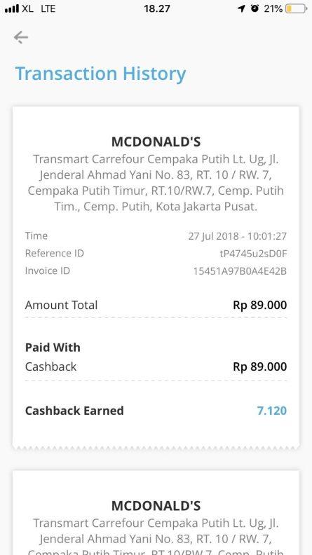 cashbac7-2405801