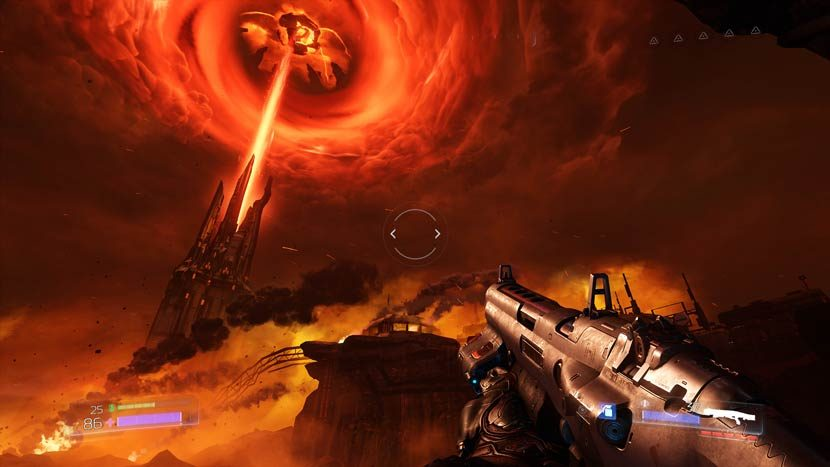 doom-free-download-full-version-pc-game-1484970