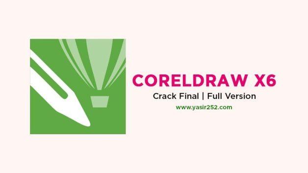 download-corel-draw-x6-full-version-gratis-4190038