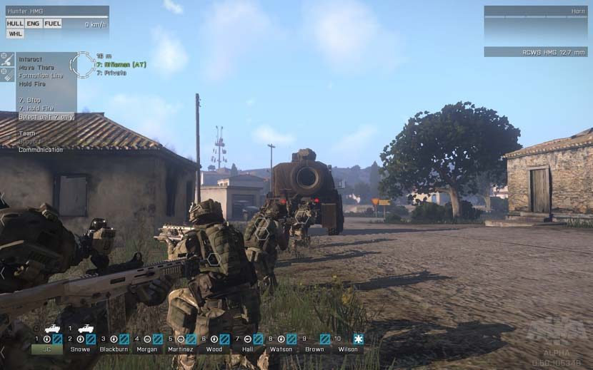download-game-arma-3-full-version-dlc-tanks-6040621