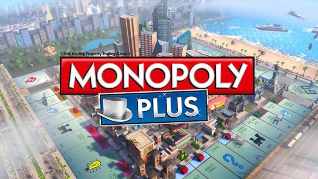download-game-monopoly-pc-offline-full-version-8394219
