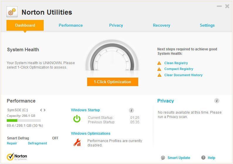 download-norton-utilities-full-version-gratis-crack-1383167