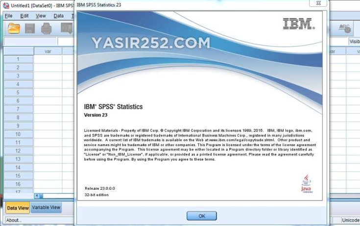 download-spss-terbaru-full-version-yasir252-1581319
