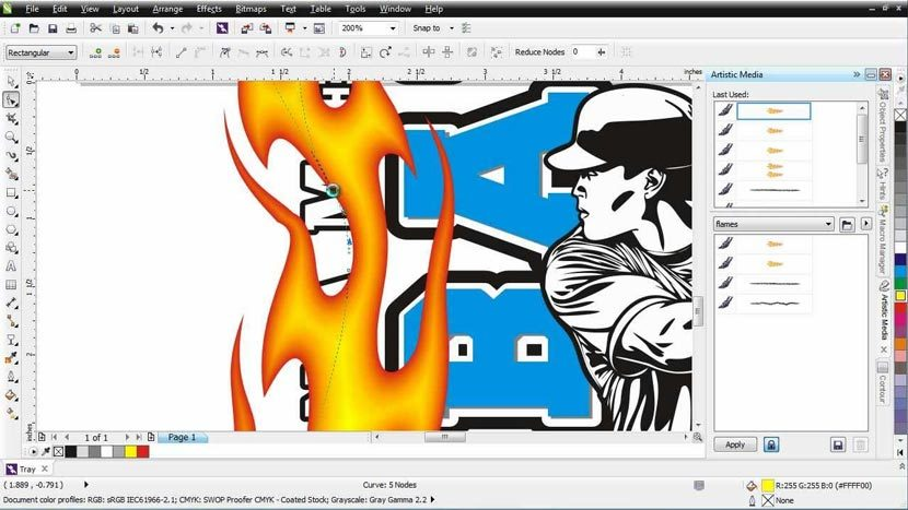 free-download-corel-draw-x6-serial-number-full-version-2022980
