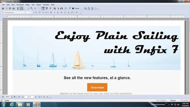 infix-pdf-editor-free-download-full-crack-6029262
