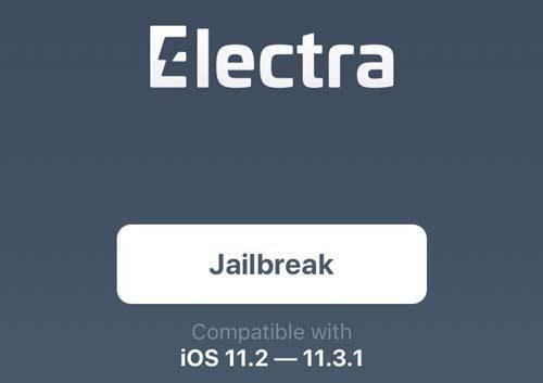 jailbreak-ios-11-3-dengan-electra-1616060