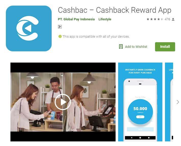 promo-mcd-cashbac-gratis-8323110