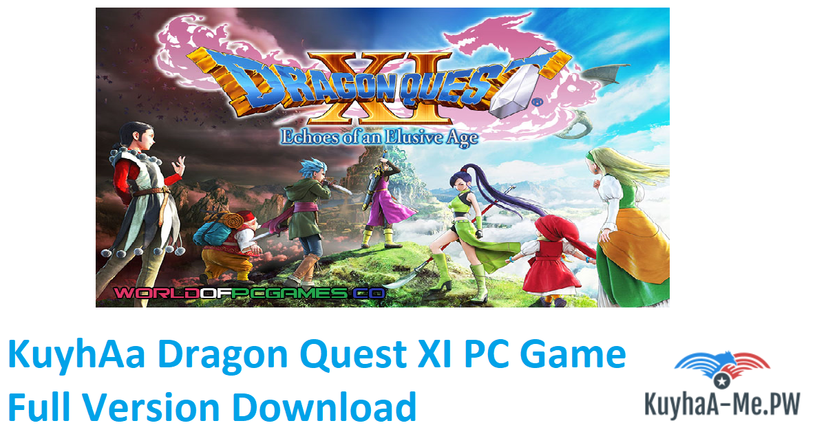 kuyhaa-dragon-quest-xi-pc-game-full-version-download