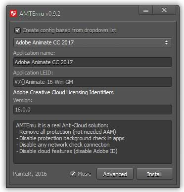 adobe-animate-cc-2018-crack-patch-1098667