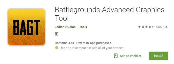 battlegrounds-advanced-graphics-tool-5451869