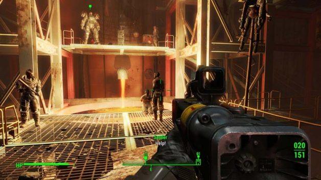 download-game-fallout-4-full-version-gratis-8663282