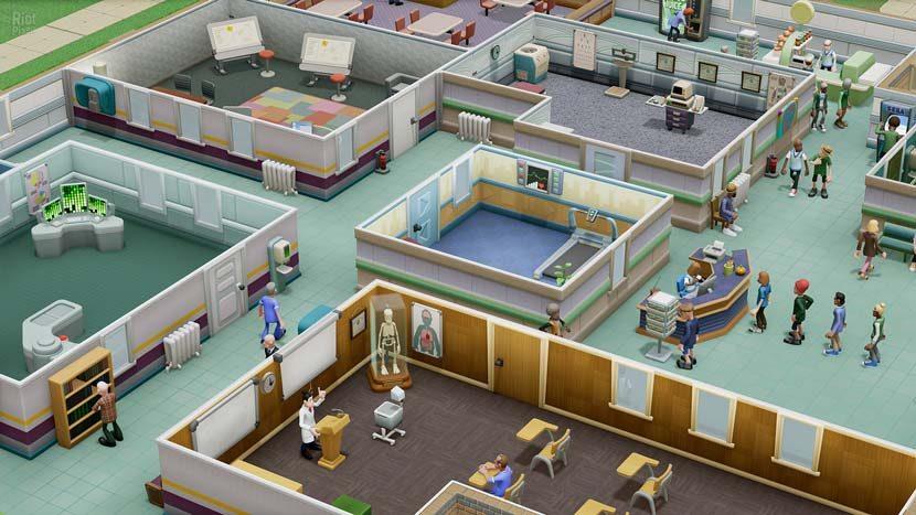 download-game-two-point-hospital-full-crack-gratis-3164282