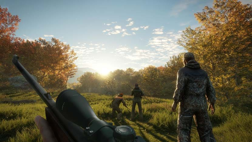 download-the-hunter-call-of-the-wild-game-full-7903189