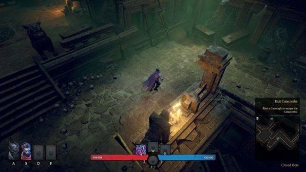 shadow-awakening-pc-game-free-download-full-version-1441595