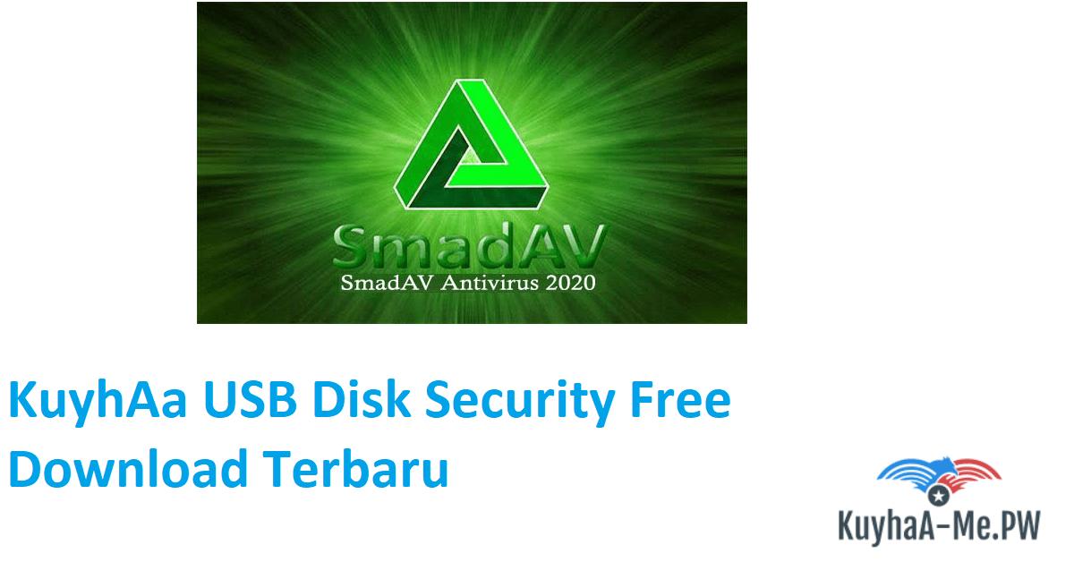 kuyhaa-usb-disk-security-free-download-terbaru
