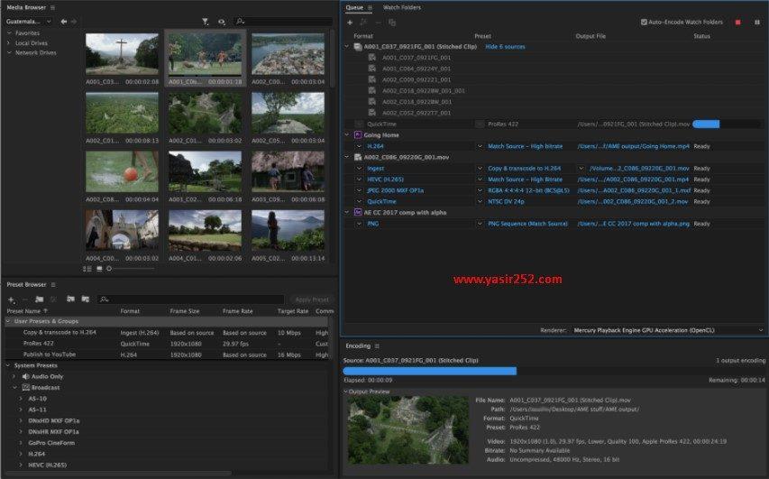 download-adobe-media-encoder-full-version-cc-2018-yasir252-4114054