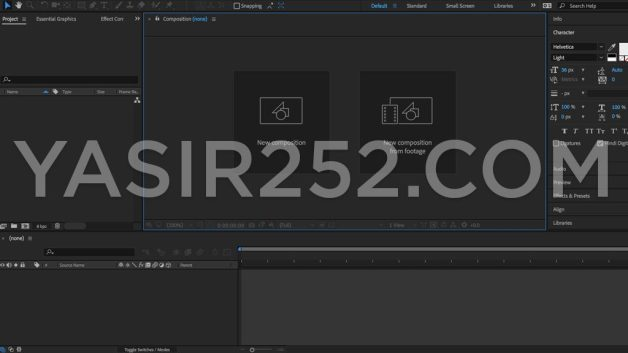 download-after-effects-cc-2018-crack-full-version-google-drive-yasir252-9546107