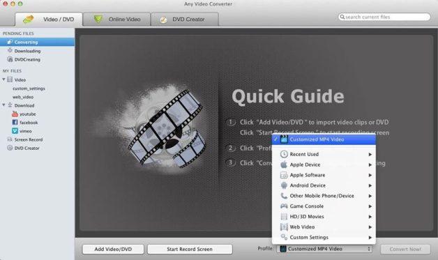 download-any-video-converter-mac-full-version-gratis-1078464