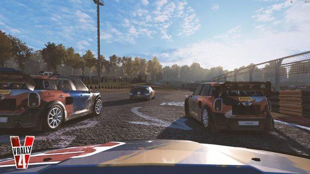 download-game-v-rally-4-repack-full-gratis-3370948