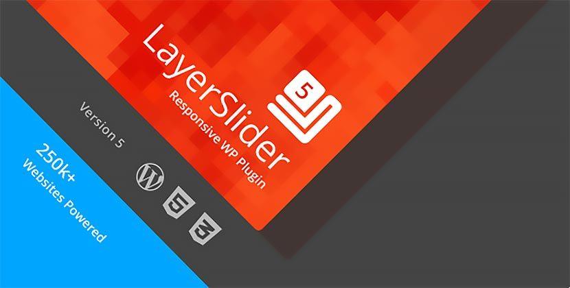 download-layer-slider-full-version-nulled-plugin-6193299