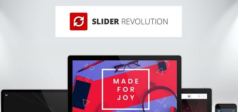 download-slider-revolution-full-version-nulled-plugin-6846832