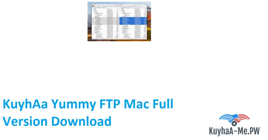 kuyhaa-yummy-ftp-mac-full-version-download