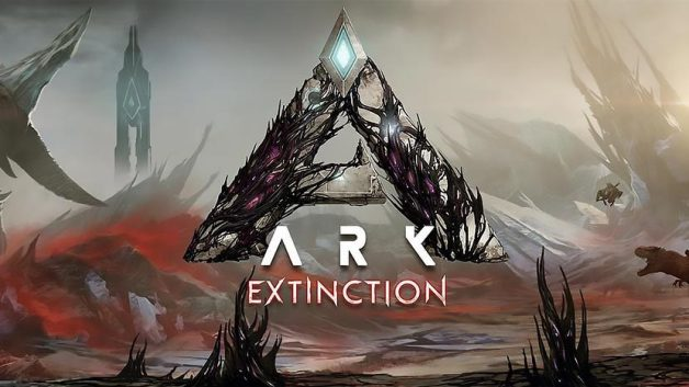 download-ark-survival-evolved-pc-full-repack-9363104